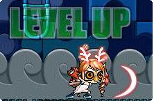 アマリーLVUP48