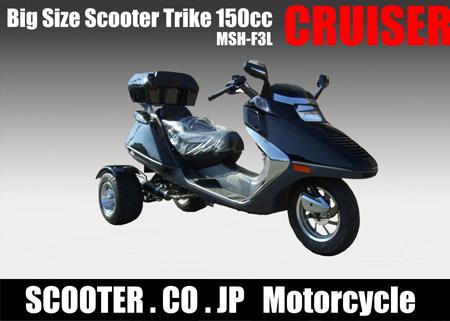 cruiser_1.jpg