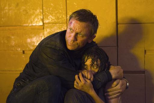 007場面画像