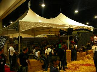SANY2006.jpg