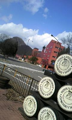 20090215125343