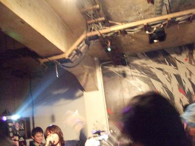 sen_4870.jpg