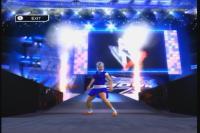 [十六夜咲夜](海外版WWE2011) ②
