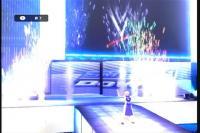 八雲 藍 [×箱版WWE2010] ②