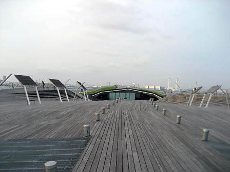 2010年7月1日横浜4