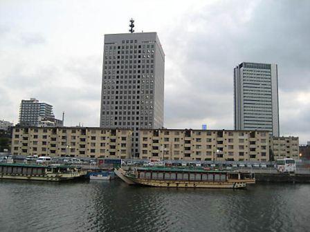 2010年7月1日横浜5