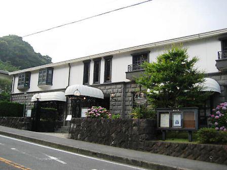北鎌倉2673