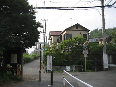 北鎌倉2682