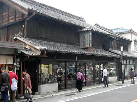 川越_3036
