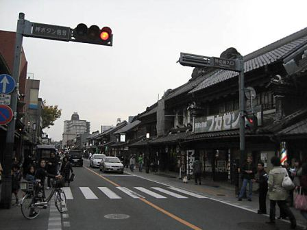 川越_3060