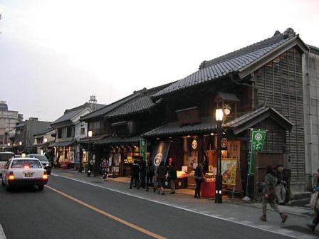 川越_3096