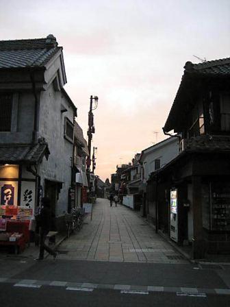 川越_3108