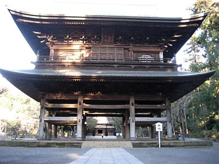 円覚寺_3341