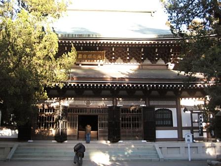 円覚寺_3287