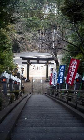 師岡熊野神社2