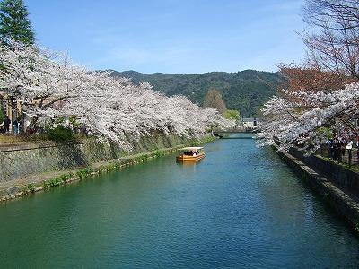 京都美術館横