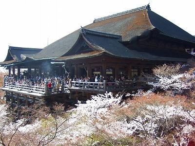 清水寺 1