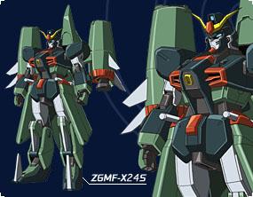 zgmf_x24s.jpg