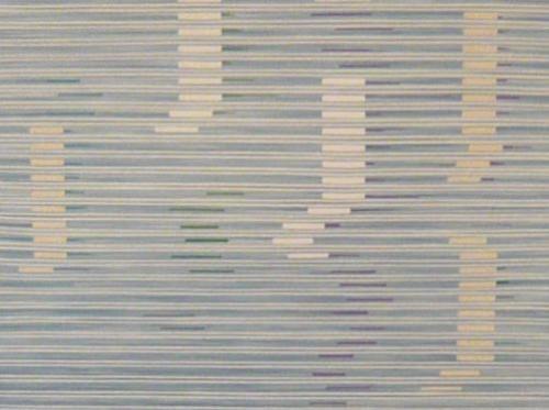 P1030595-2.jpg