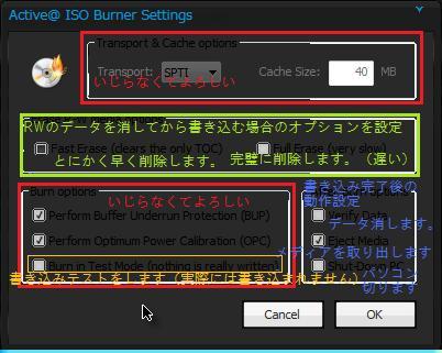 10_20090625182248.jpg