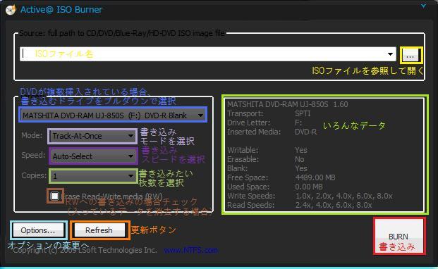 9_20090625182248.jpg