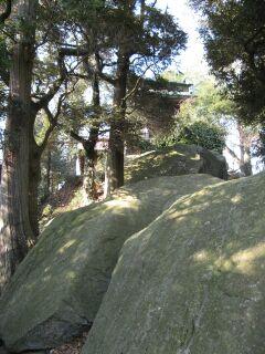 IMG_2303神社