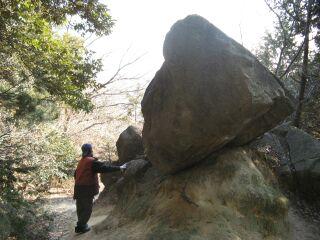 IMG_2314おぶすび岩