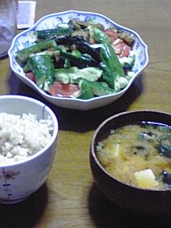 090627 晩御飯.jpg