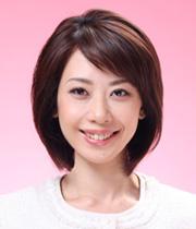 田中美絵子2