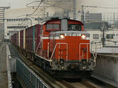 ss-2009-2-24 034