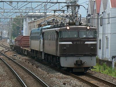s-s-2009-7-05 048