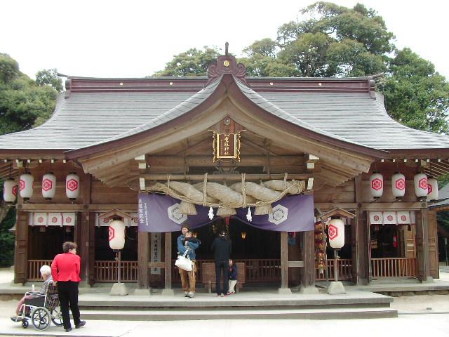八重垣神社03