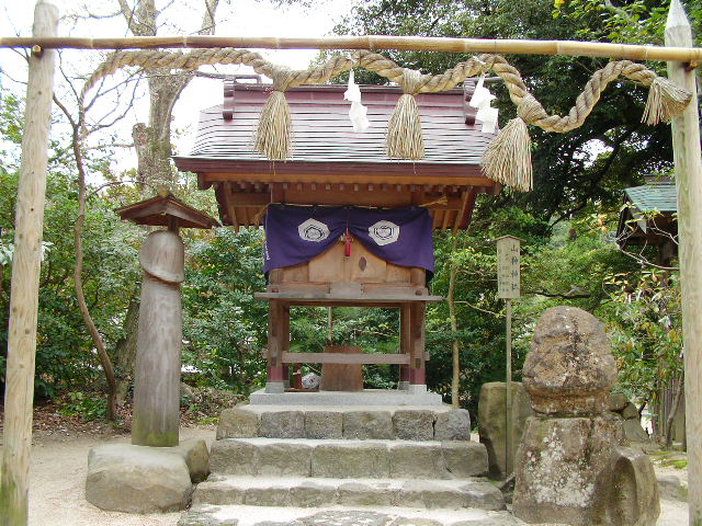 八重垣神社04