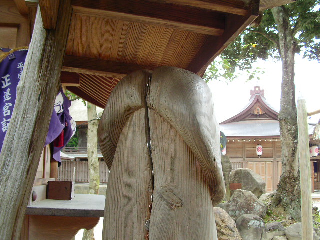 八重垣神社05