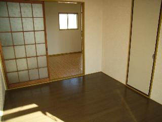 simizuA2.jpg