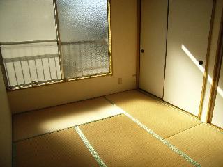 simizuA4.jpg