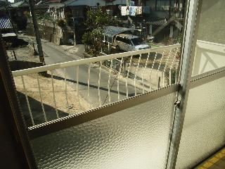 simizuA8.jpg
