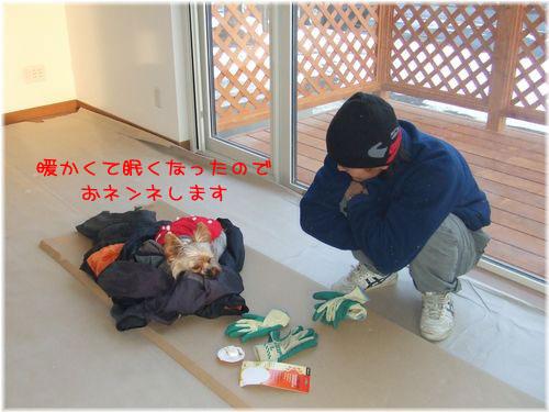 081215-idou27.jpg