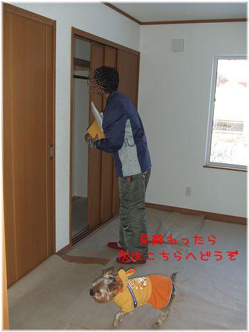 081216-kensa4.jpg