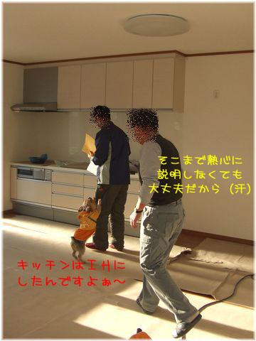 081216-kensa6.jpg