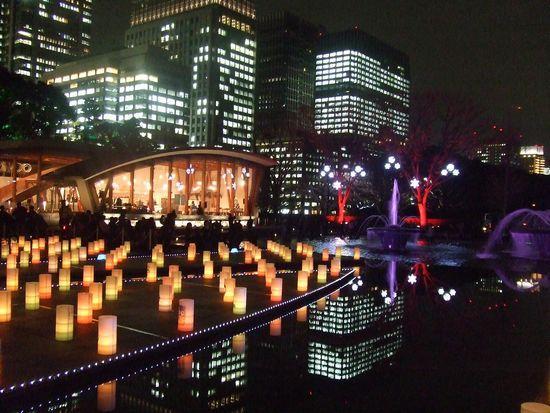 081219-tokyo3.jpg