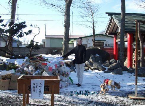 090107-jinjya2.jpg