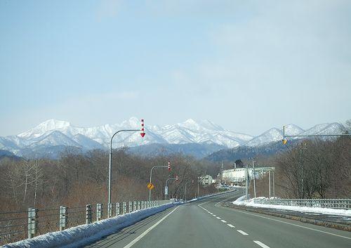 090206-morino1.jpg