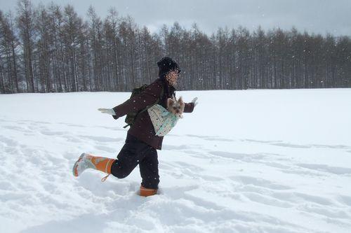 090219-hyoujyun6.jpg