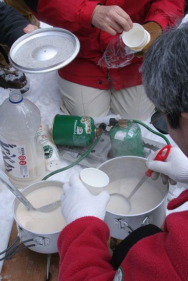 100214-hyoubaku13.jpg