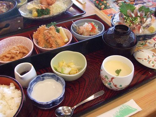 100221-yuki16.jpg