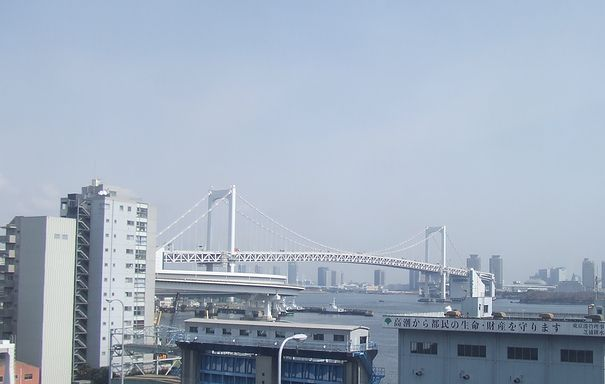 100318-tokyo1.jpg