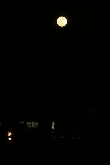 100330-moon.jpg