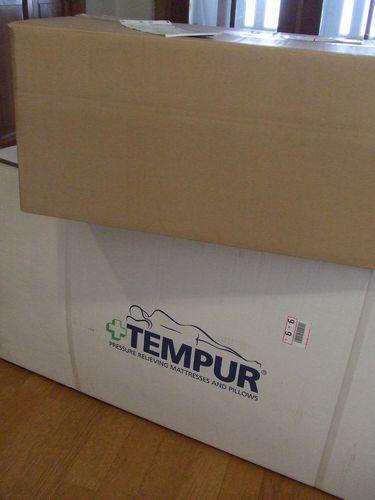 100403-tempur1.jpg