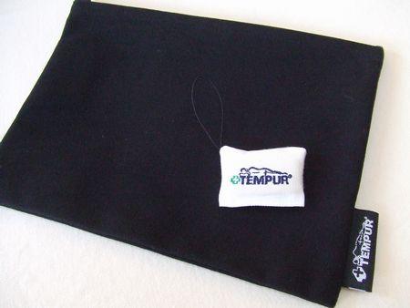 100403-tempur2.jpg